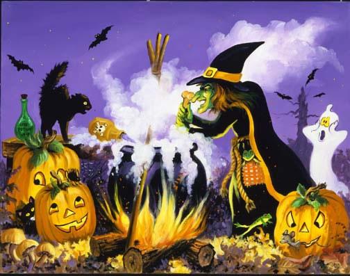 Witches%20Brew_jpg.jpg